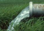 Колтушам предложат новую схему водоснабжения