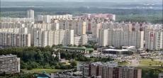 В Москве все больше покупателей квартир на вторичке требуют скидку. Продавцам приходится уступать