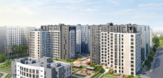 Setl Group вывела на рынок новый проект на Лиговском проспекте