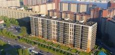 ГК «Технополис» открывает двери офисов продаж в ЖК «Премьера-2» и ЖК «Рыбацкая гавань»