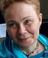 Кармеева Надия Хасановна
