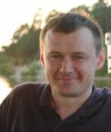 Коптев Алексей Валерьевич
