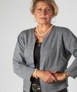Денисова Наталья Пантелеевна