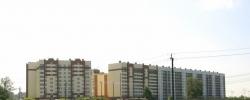 Долгострой «Ленсоветский» в Шушарах наконец полностью сдан