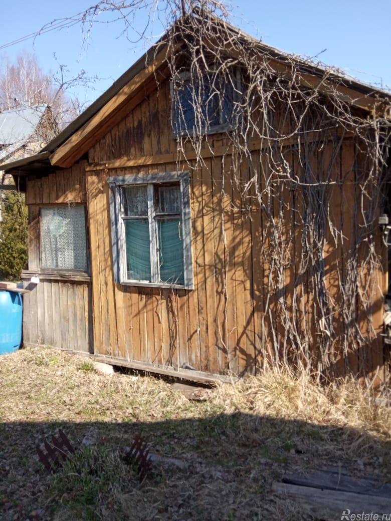 Продать Дачи, коттеджи, загородные дома Московская область,  Лотошинский, рабочий поселок Лотошино, Астра садовое товарищество