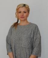 Макарова Наталья Александровна