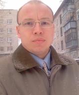 Семакин Дмитрий Владимирович