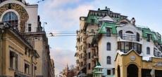 Самая дорогая квартира в аренду в Москве стоит 1 млн рублей в месяц