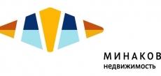 Артемий Лебедев разработал логотип для петербургского агентства недвижимости