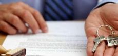 Законопроект о запрете изъятия жилья у добросовестных покупателей одобрен в первом чтении
