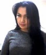 Рысаева Земфира