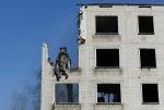Компания «СПб Реновация» в суде первой инстанции добилась права продлить реконструкцию хрущевских кварталов до 2029 года
