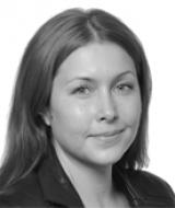 Телышева Наталья Владимировна