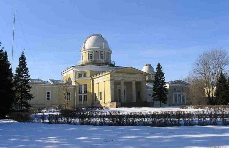 Разгорается скандал вокруг застройки земель около Пулковской обсерватории: готовы иски к застройщикам