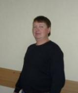 Харламов Александр Сергеевич