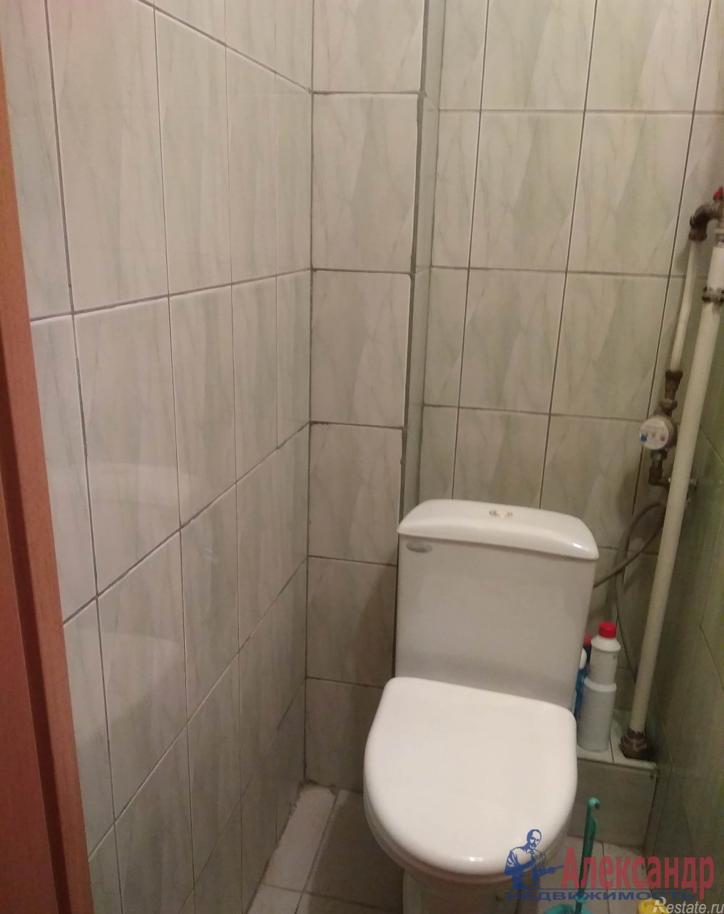 Продать Квартиры вторичка Санкт-Петербург,  Выборгский,  Озерки, Энгельса пр.