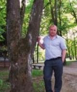 Овсянников Юрий Иванович