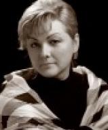 Геннадьевна Марина