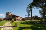 Профессионалы рынка недвижимости встретятся на Коста Брава в конце апреля