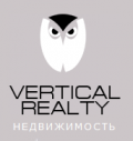 Vertical Realty