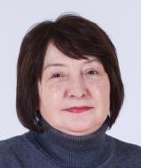 Войнова Анна Геннадьевна