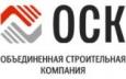 ОСК - информация и новости в объединенной строительной компании