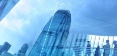 В Московском появится многофункциональный офисно-деловой центр