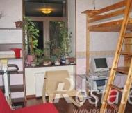 Аренда офиса 35 кв Досфлота проезд Снять помещение под офис Котельнический 2-й переулок