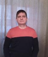 Чех Александр Юрьевич