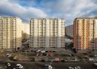 ЖК Некрасовка-Парк от компании Lexion Development