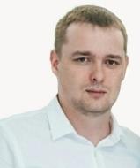 Мезенцев Александр Андреевич