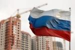 Стартовала новая программа господдержки ипотечных заемщиков – премьер Медведев подписал постановление о субсидировании ставки