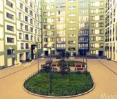 Сдать в аренду Квартиры вторичка Кременчугская ул  11к2