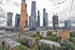 Президент подписал закон о регулировании правоотношений для реновации жилищного фонда в Москве