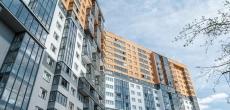 Компания «СПб Реновация» предлагает скидки на коммерческие помещения в готовых ЖК