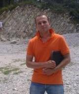 Ланцевич Евгений