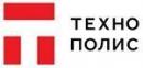 Логотип Технополис