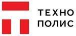 Технополис - информация и новости в компании Технополис
