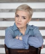 Комарова Светлана Васильевна