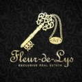 Fleur-de-Lys Luxury Real Estate