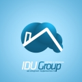IDU Group