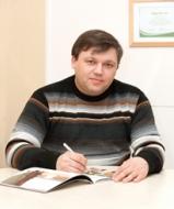Рябенький Вячеслав Александрович
