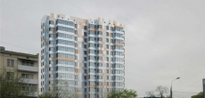 Компания «Лидер Инвест» с новым проектом комфорт-класса пришла в столичный район Кузьминки