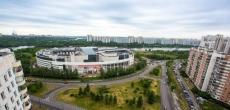 ФСК «Лидер» и Praktika Development подписали соглашение о партнерстве