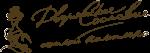 УК Захаржевская, 14 - информация и новости в управляющей компании Захаржевская, 14