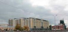 В новом ЖК на Обводном стартуют продажи квартир