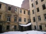 Комитет по инвестициям Петербурга объявил первый концессионный конкурс по объектам размещения
