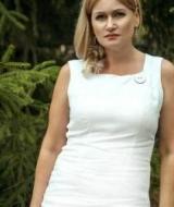 Нестерова Жанна Валерьевна