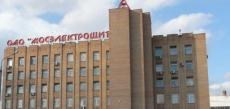 """В Москве завод """"Мосэлектрощит"""" построит жилой комплекс на своей территории"""