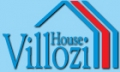 Villozi House
